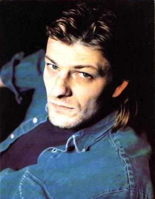 PR-фото, 1993